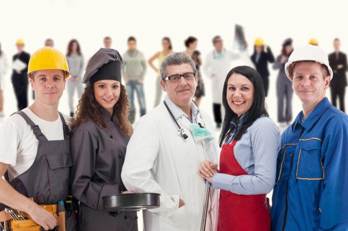 Medycyna pracy – komunikat dla pracodawców w związku z SARS-CoV-2