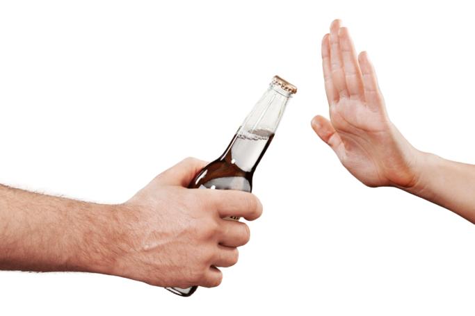 Jak działa Esperal – wylecz chorobę alkoholową za pomocą podskórnej tabletki