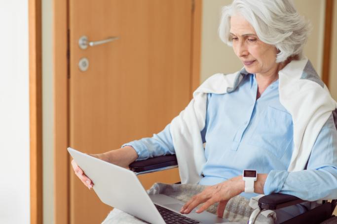 Jak założyć Internetowe Konto Pacjenta